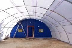 santiye-deprem-hangar-afet-cadiri (1)