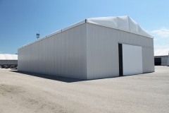 santiye-deprem-hangar-afet-cadiri (10)