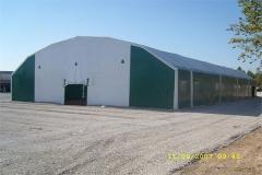 santiye-deprem-hangar-afet-cadiri (2)