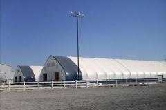 santiye-deprem-hangar-afet-cadiri (3)
