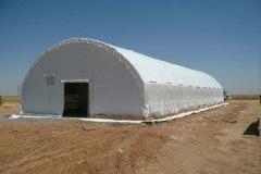 santiye-deprem-hangar-afet-cadiri (4)