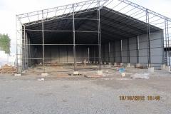 santiye-deprem-hangar-afet-cadiri (5)
