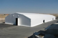 santiye-deprem-hangar-afet-cadiri (6)