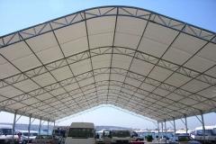 santiye-deprem-hangar-afet-cadiri (7)
