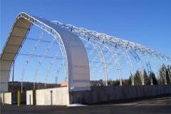 santiye-deprem-hangar-afet-cadiri (8)