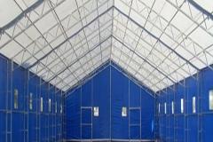 santiye-deprem-hangar-afet-cadiri (9)