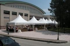 etkinlik-fuar-stand-cadiri (3)