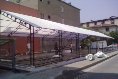 etkinlik-fuar-stand-cadiri (4)