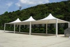 etkinlik-fuar-stand-cadiri (7)