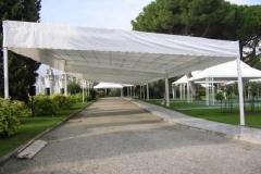 etkinlik-fuar-stand-cadiri (8)