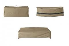 branda-koruma-kılıfı-mobilya (1)