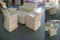 branda-koruma-kılıfı-mobilya (11)