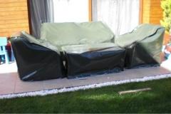 branda-koruma-kılıfı-mobilya (3)