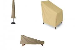 branda-koruma-kılıfı-mobilya (4)