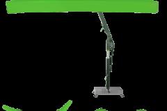 teleskopik-semsiye-anaekran