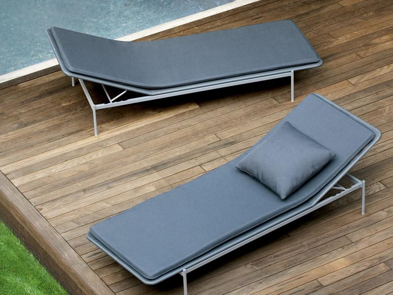 sezlong minderi 5. Black Bedroom Furniture Sets. Home Design Ideas