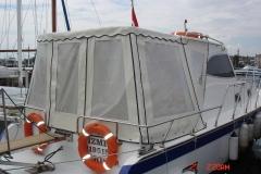 flora yat ve tekne (3)