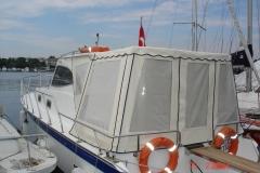 flora yat ve tekne (4)