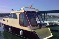 flora yat ve tekne (6)