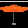 Şemsiye Sistemleri