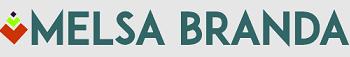 Melsa Branda Tente Fiyat 399 TL